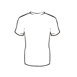 Badminton T-shirts